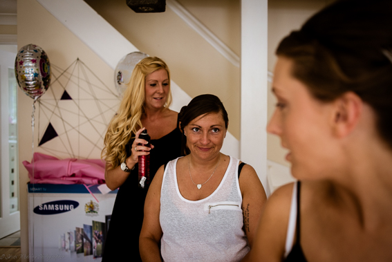 Emma-and-Rebecca-Sussex-Wedding-Photographer-4