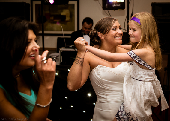 Emma-and-Rebecca-Sussex-Wedding-Photographer-55