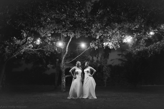 Emma-and-Rebecca-Sussex-Wedding-Photographer-56
