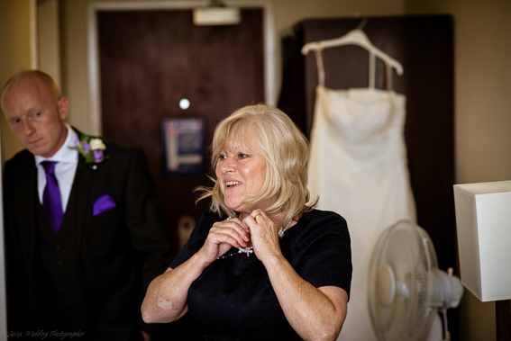 Emma-and-Rebecca-Sussex-Wedding-Photographer-9
