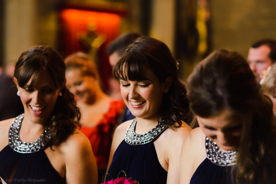 Sarah-and-Mark-Sussex-Wedding-Photographer-19