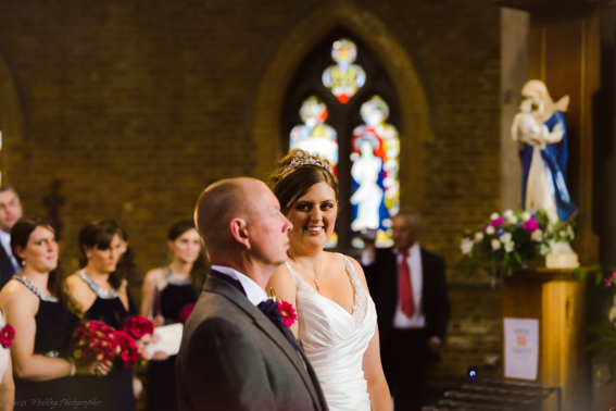 Sarah-and-Mark-Sussex-Wedding-Photographer-20
