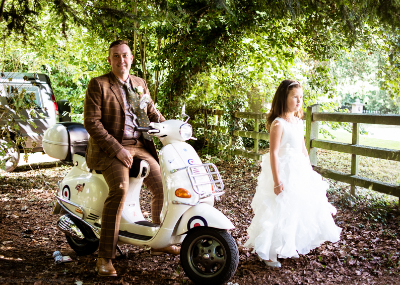 Sarah-and-Mark-Sussex-Wedding-Photographer-241