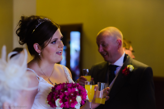 Sarah-and-Mark-Sussex-Wedding-Photographer-27