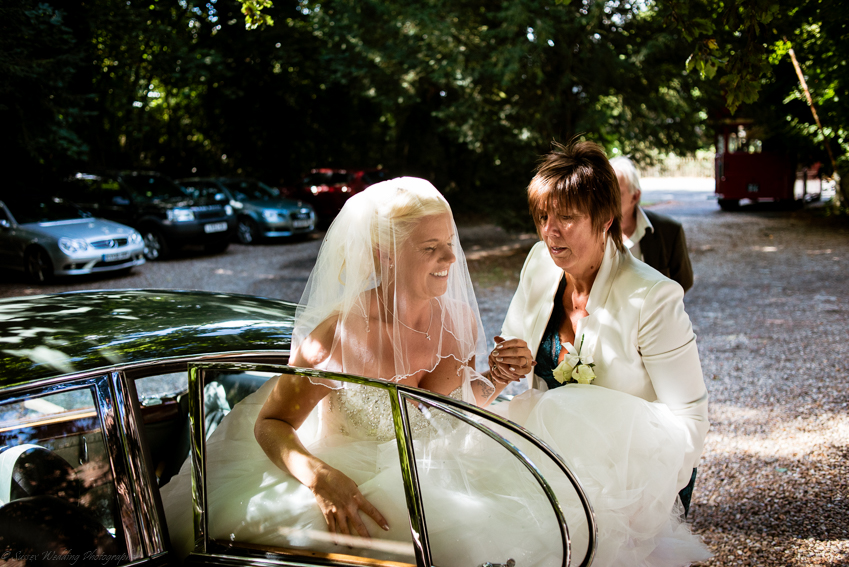Sarah-and-Mark-Sussex-Wedding-Photographer-271
