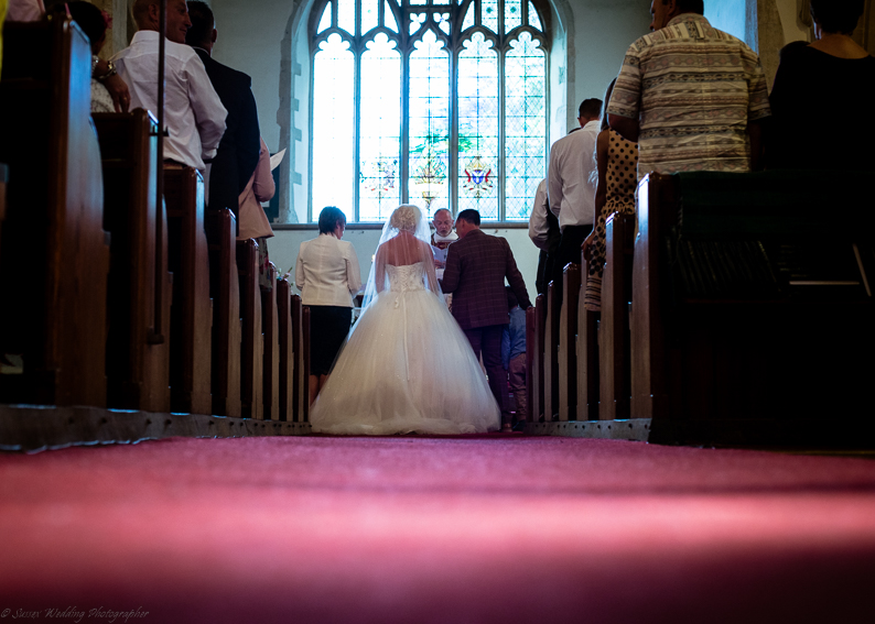 Sarah-and-Mark-Sussex-Wedding-Photographer-321