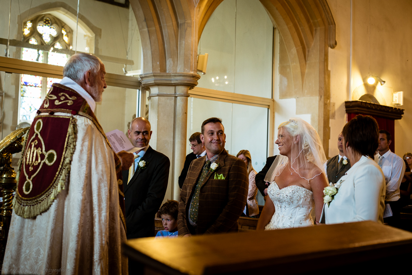 Sarah-and-Mark-Sussex-Wedding-Photographer-331