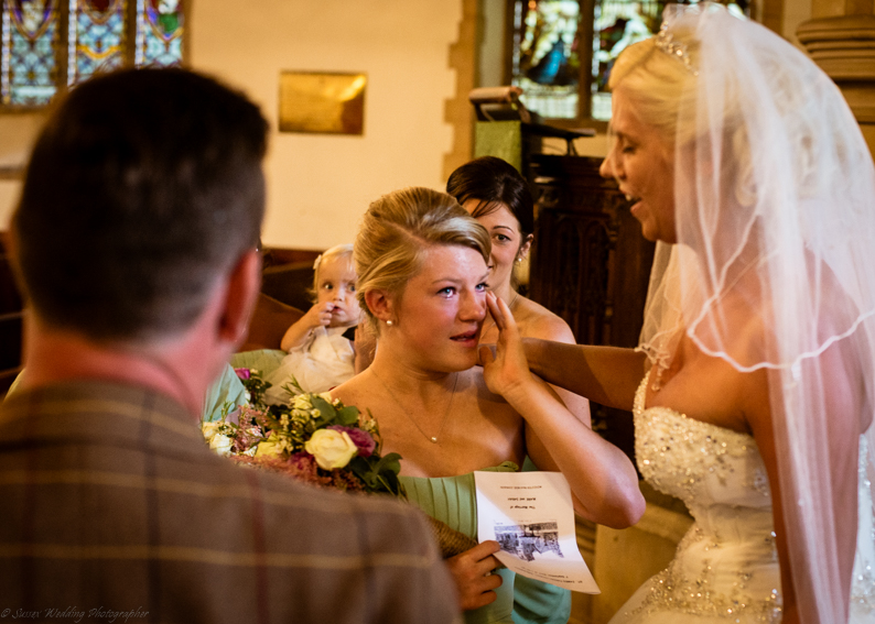 Sarah-and-Mark-Sussex-Wedding-Photographer-361