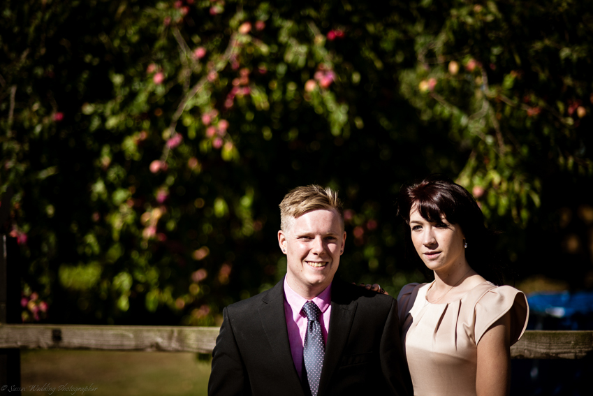 Sarah-and-Mark-Sussex-Wedding-Photographer-49