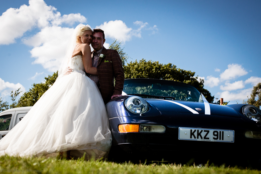 Sarah-and-Mark-Sussex-Wedding-Photographer-58