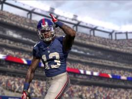 Madden NFL 16 (Official E3 Gameplay Trailer | PS4, Xbox One)