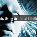 Artificial Intelligence is Here: 5 Brands Implementing AI