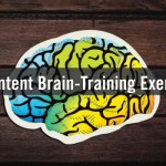 11 Brain-Training Exercises for Your Content Marketing Team