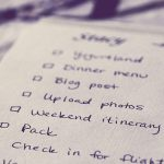 The Top Reasons Your To-Do List App Doesn't Help