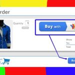 "Google Adding ""Buy Now"" Button – What Do You Think?"