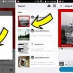 How to Regram on Instagram Like a Pro