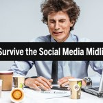 How to Survive the Social Media Midlife Crisis