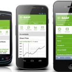 Overview of Mobile SEO and What You Need To Know