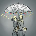 The life-insurance industry is in need of new vigour