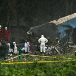 Why airliners in Cuba and Iran crash so much