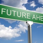 How To You Invest In Trends For The Future
