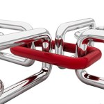 Do You Think Linking Building Is NOT the Future? – Part 1