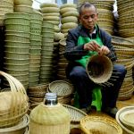 In developing countries, many people cannot afford not to work