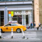 Buying GitHub takes Microsoft back to its roots