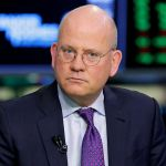 John Flannery gets down to business restructuring General Electric