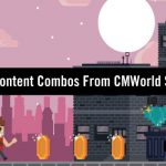 Ready Player One: Top CMWorld Speakers Dish Go-To Classic Content Marketing Combos