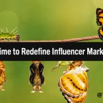Beyond the Hype Cycle: It's Time to Redefine Influencer Marketing