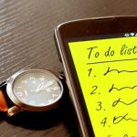 How to Build a Better To-Do List
