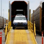 New auto tariffs would batter German carmakers