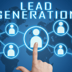 How To Use Social Media and Email Marketing for Lead Generation