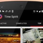4 Free Android Apps for Cool Smartphone Videos