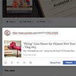 Tips for Sharing YouTube Videos on Facebook