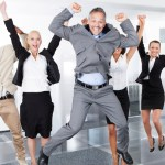 What Successful People Do Differently – Part 3