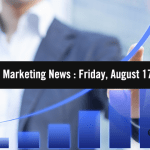 Digital Marketing News: Reddit's Redesign, Yelp's Growth, Facebook Pages Admin Changes, & B2B Engagement Stats