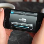 How to Use Online Videos to Attract Massive Customers