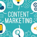 What Key Skills Do You Need for Content Marketing?