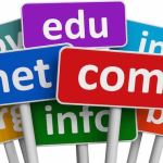 Create and Get Started Blogging Online: Part 3 – Choosing the Right Domain
