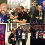 Game On: How to Power-Up Your Content Marketing Game with Insights From #CMWorld
