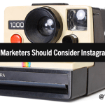What You Need to Know About Instagram Stories for B2B Marketing