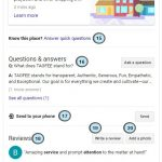 The Ultimate Cheat Sheet for Taking Full Control of Your Google Knowledge Panels