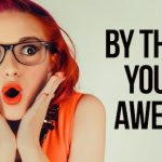 4 Awesome Marketing Tweaks to Make to Your Blog