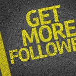 Six Ways to Grow Your Twitter Following by Leaps and Bounds in 2019