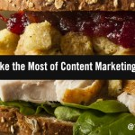 6 Steps for Making Delicious Meals Out of Your Content Marketing Leftovers