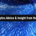 Measuring Content Marketing Success: Analytics Advice & Insight from the Experts