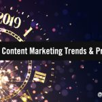 TopRank Marketing's Top 10 B2B Content Marketing Trends & Predictions for 2019