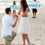How To Make A Great Proposal To Attract Customers